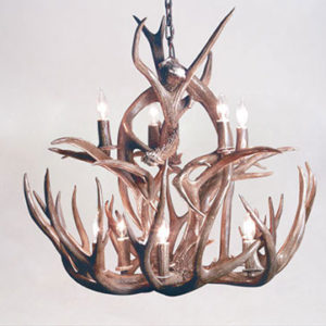 Antler-Lighting-Accessories-7