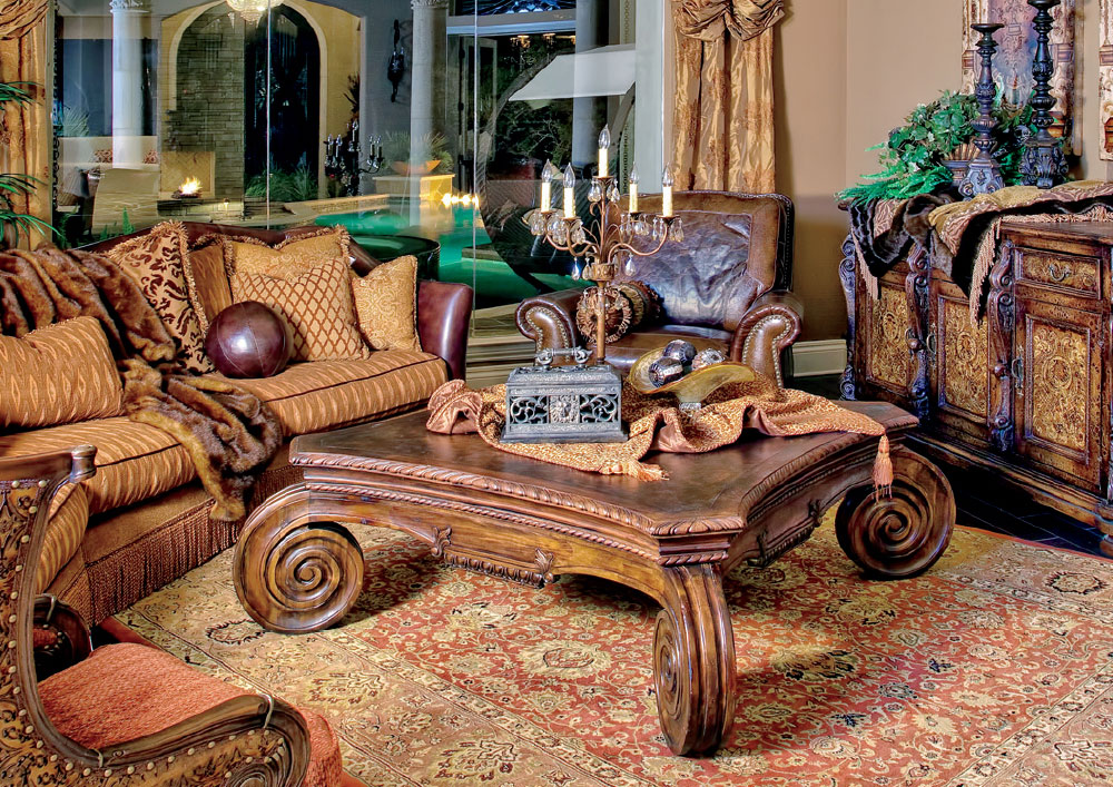 Enjoyable Browse Furniture Hill Country Interiors Home Interior And Landscaping Oversignezvosmurscom
