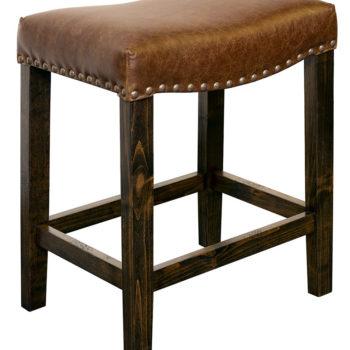 ChairsBar-Stools-10