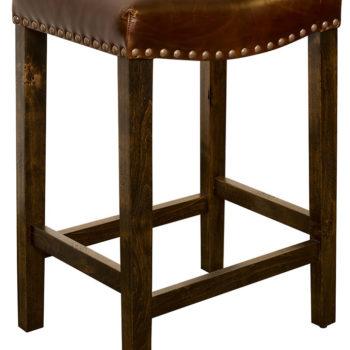 ChairsBar-Stools-11
