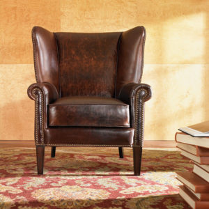 ChairsBar-Stools-12