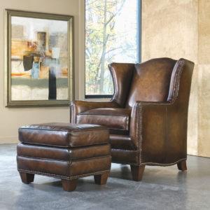 ChairsBar-Stools-14