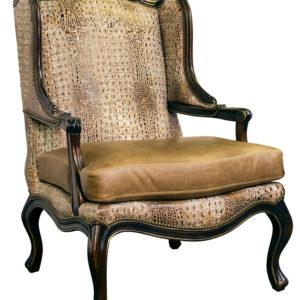 ChairsBar-Stools-2