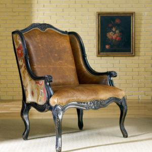 ChairsBar-Stools-23