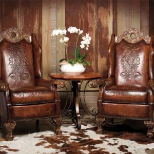 ChairsBar-Stools-30