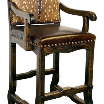 ChairsBar-Stools-4