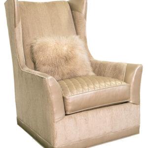 ChairsBar-Stools-5