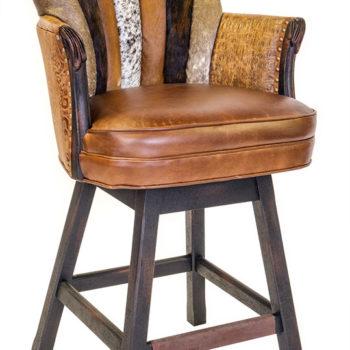 ChairsBar-Stools-6