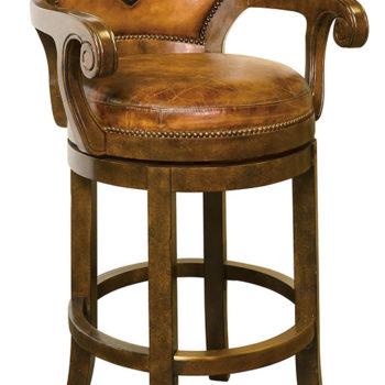 ChairsBar-Stools-7