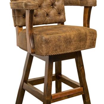 ChairsBar-Stools-8
