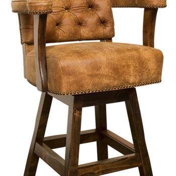 ChairsBar-Stools-9