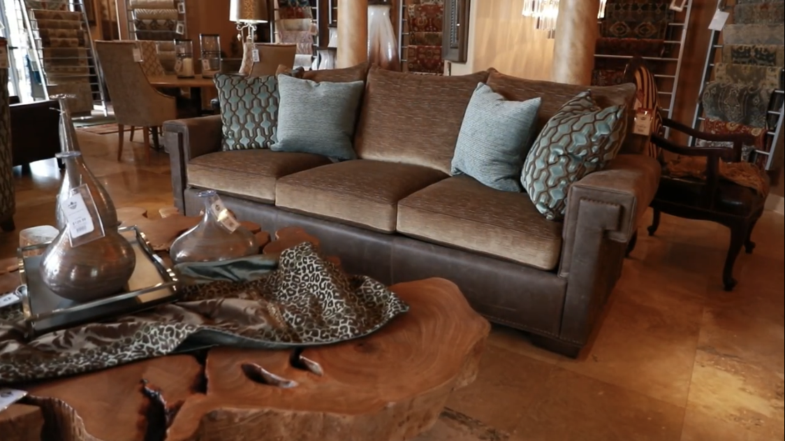 Hill Country Interiors Furniture, Hill Country Furniture